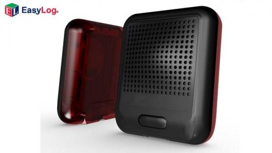 Автономная система контроля EL-WiFi-ALERT