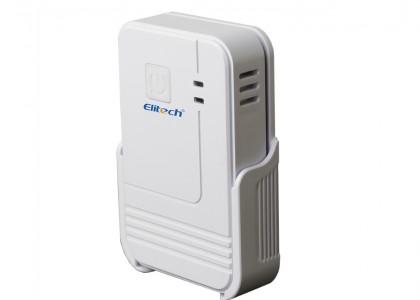 Беспроводной регистратор данных температуры и влажности Elitech RCW 2000/2100
