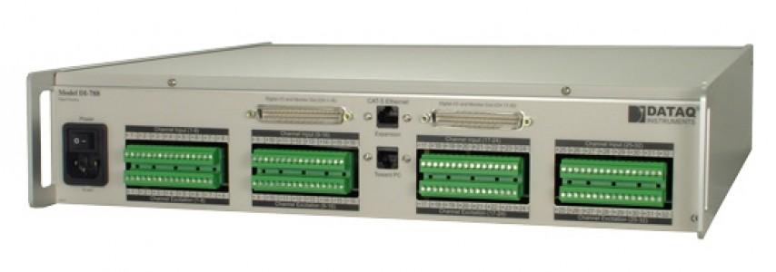 Промышленная система сбора данных DataQ DI-788