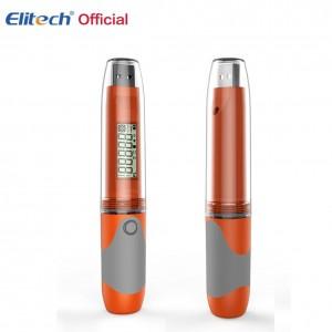 Регистратор температуры Elitech RC-51 USB