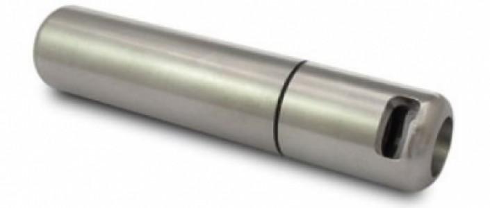 Перезаряжаемый регистратор данных температуры EL-USB-1-RCG