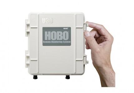 """Метеорологическая станция HOBO U30 USB - ООО """"ЛНК"""""""